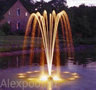 fountain-glow